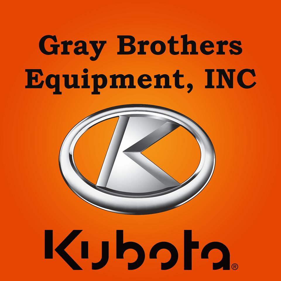 Gray Brothers Equipment, Inc. image 4