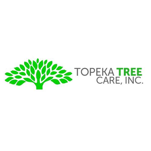 Topeka Tree Care image 1