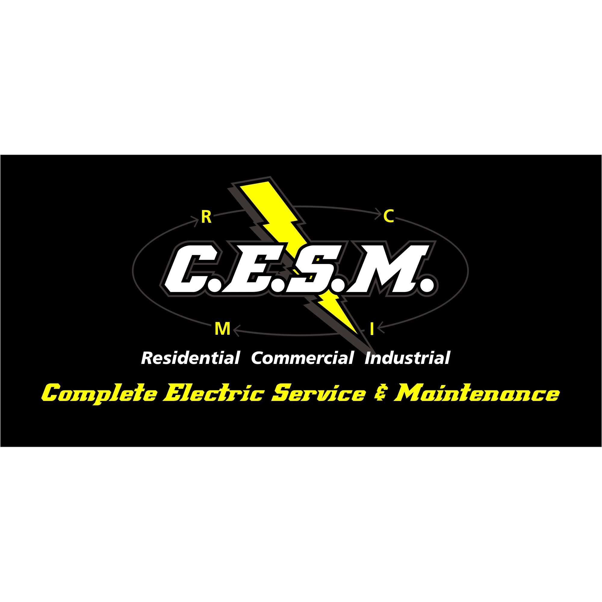 Complete Electric Service & Maintenance image 3