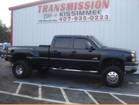 Transmissions Plus Of Kissimmee Inc image 2