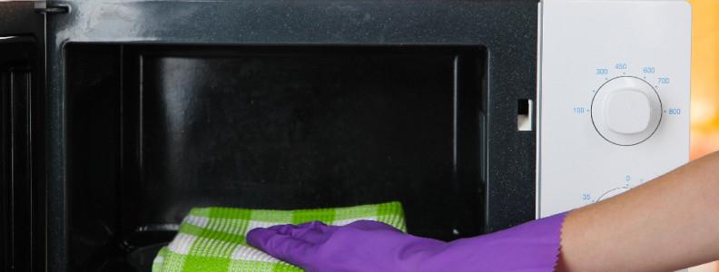 Fix-iT Appliances Repair