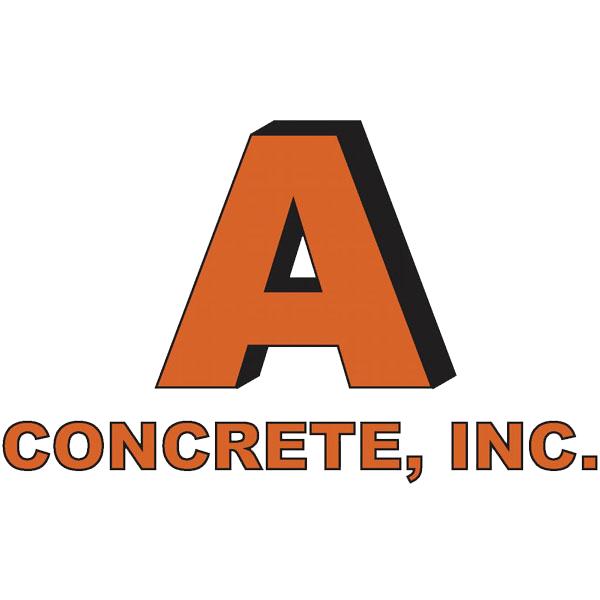 A-Concrete