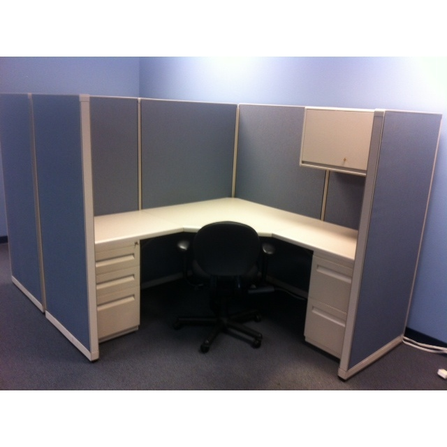 Cj Office Furniture 60 Parsippany Blvd Boonton Nj Office Furniture Equip Used Mapquest