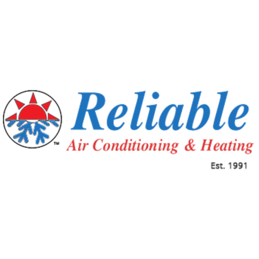 Reliable Air Conditioning & Heating
