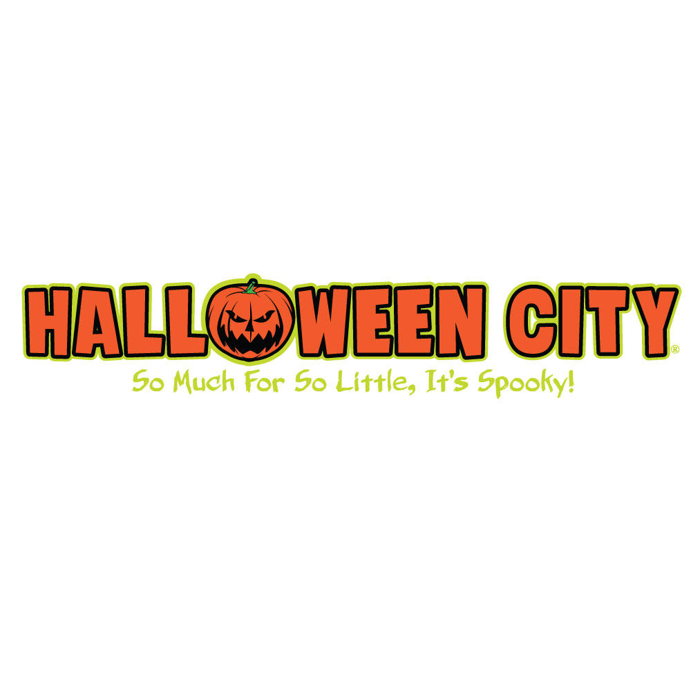 Halloween City - Hanford, CA 93230 - (302)268-7092 | ShowMeLocal.com
