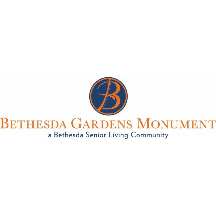 Bethesda Gardens Monument