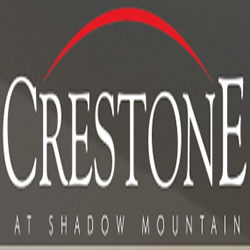 Crestone Apartments