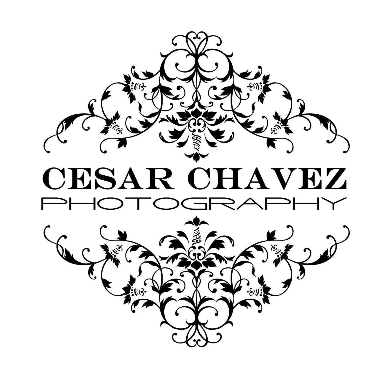 Cesar Chavez Photography