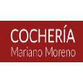 Cocheria Mariano Moreno
