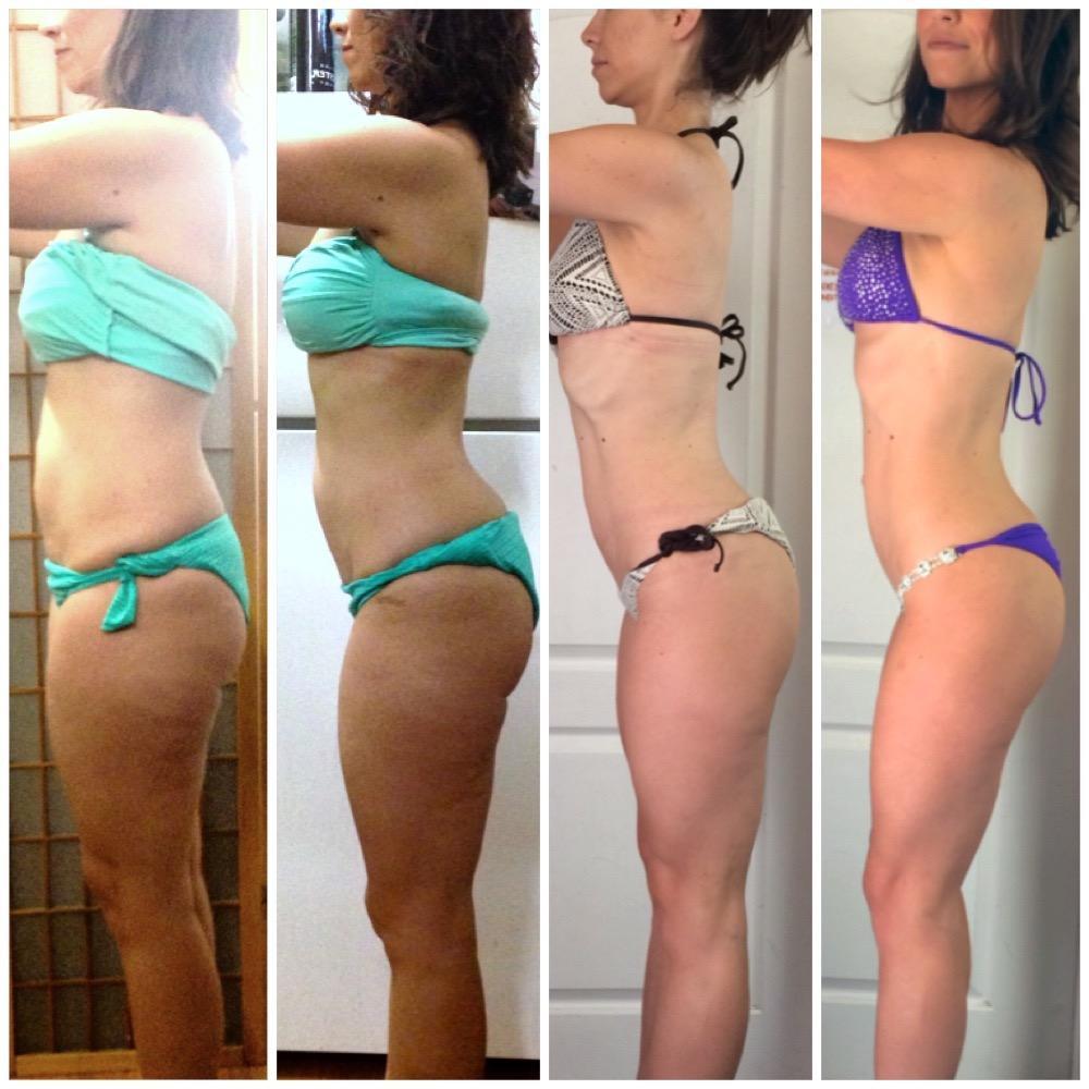 Empowering Body LLC image 1