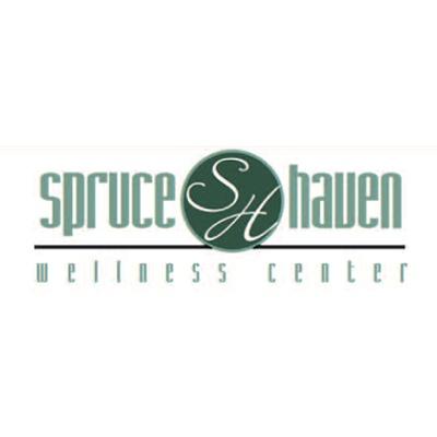 Spruce Haven Wellness Center