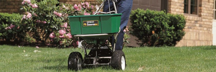 Valley Lawn Care LLC image 2