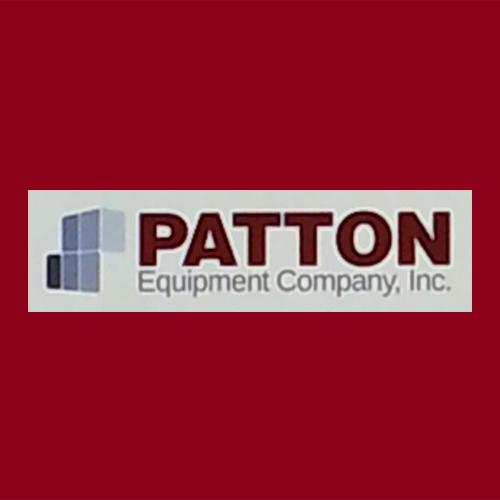 Patton Equipment Co Inc