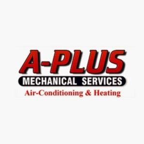 A-Plus Mechanical Services, Inc.