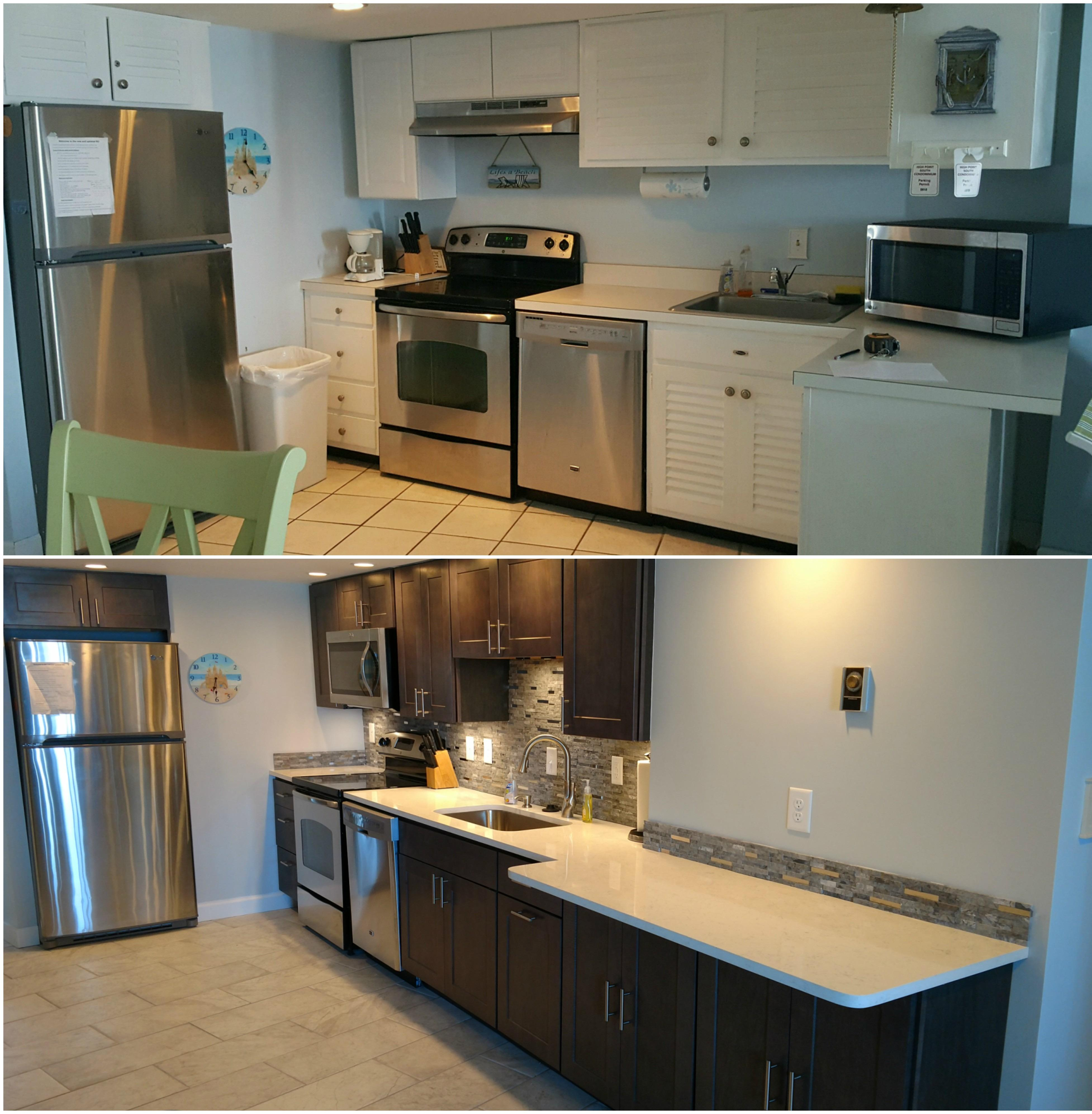 Accurate Upgrades Home Improvements LLC image 19