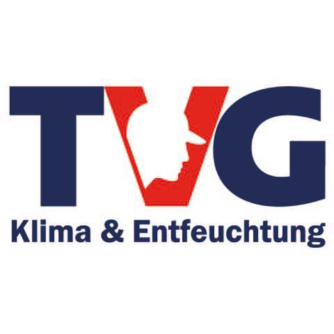 TVG Graz Klimageräte & Klimaanlagen