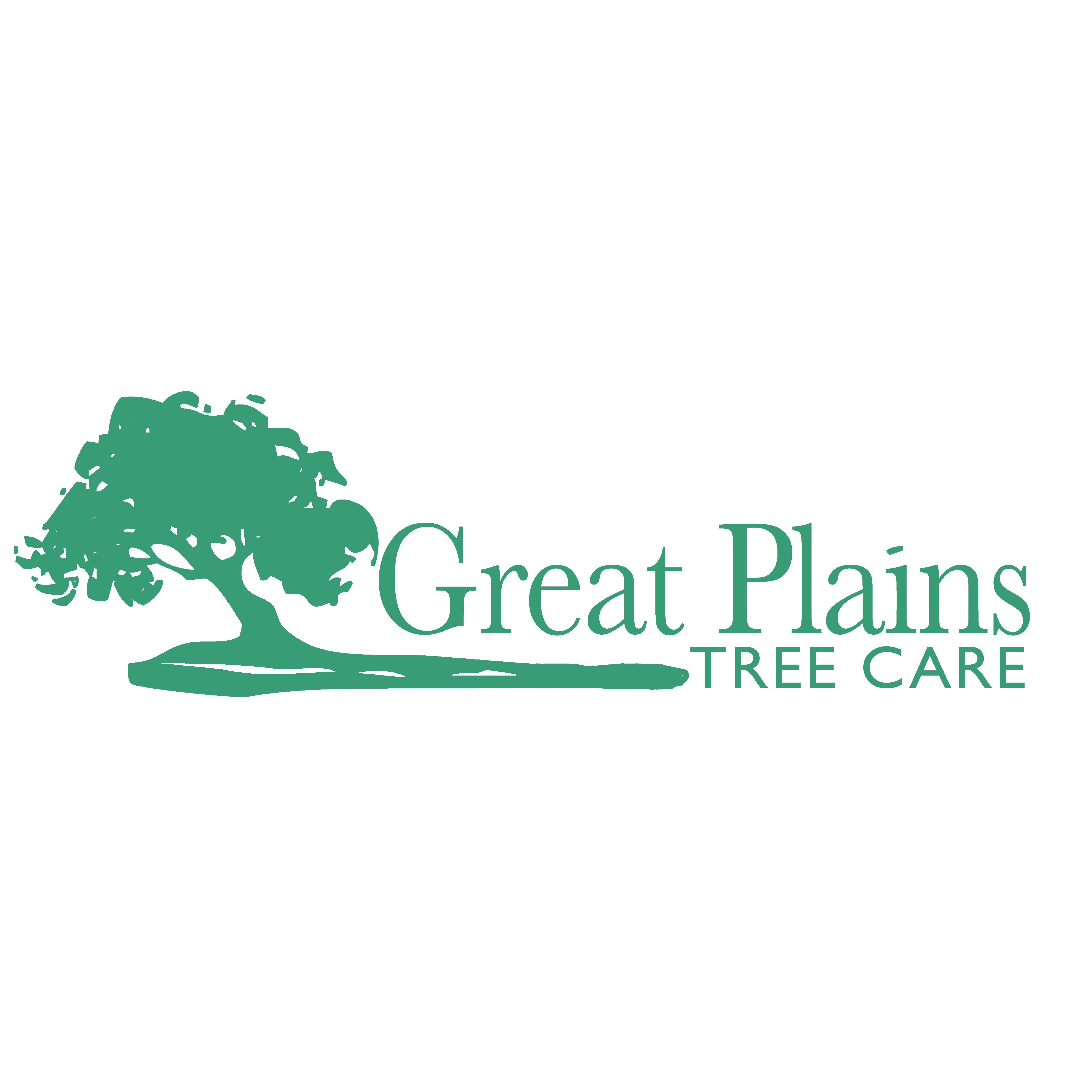 Great Plains Tree Care