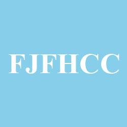Fratzke & Jensen Funeral Homes & Cremation Center image 0