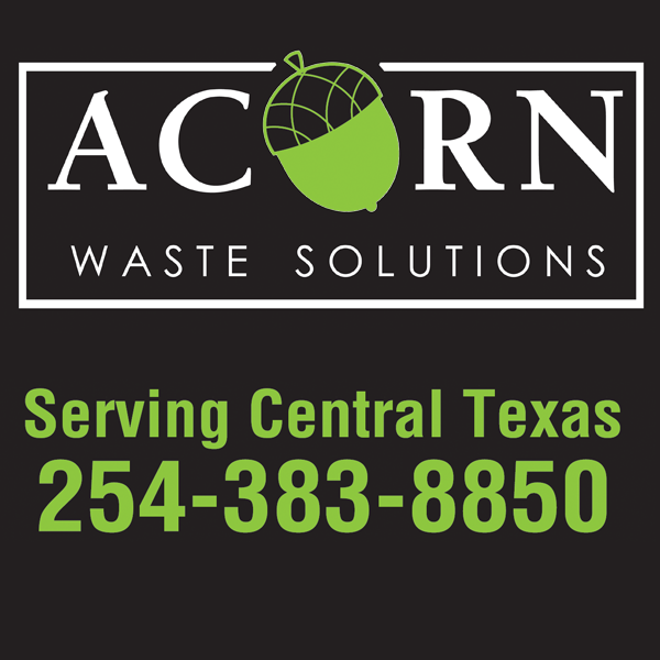 Acorn Waste Solutions image 4