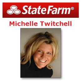 Michelle jonas coupon code