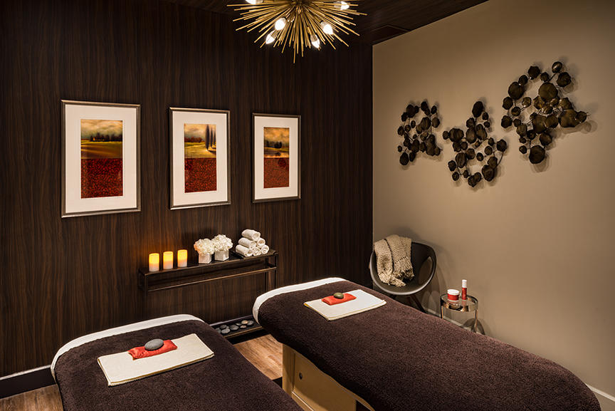 Beau The Red Door Salon U0026 Spa 125 Westchester Ave Suite 1140 White Plains, NY  Beauty U0026 Day Spas   MapQuest