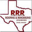 RRR  Roofing & Remodeling
