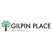 Gilpin Place Apartments image 22