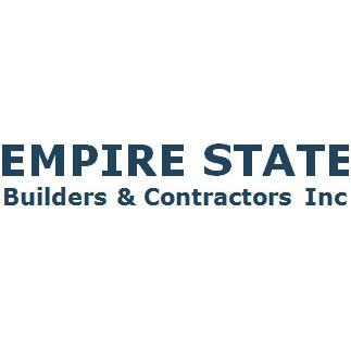 Empire State Builders and Contractors image 26