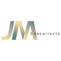 James McDonald Associate Architects, PC