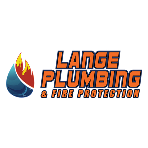 Lange Plumbing & Fire Protection