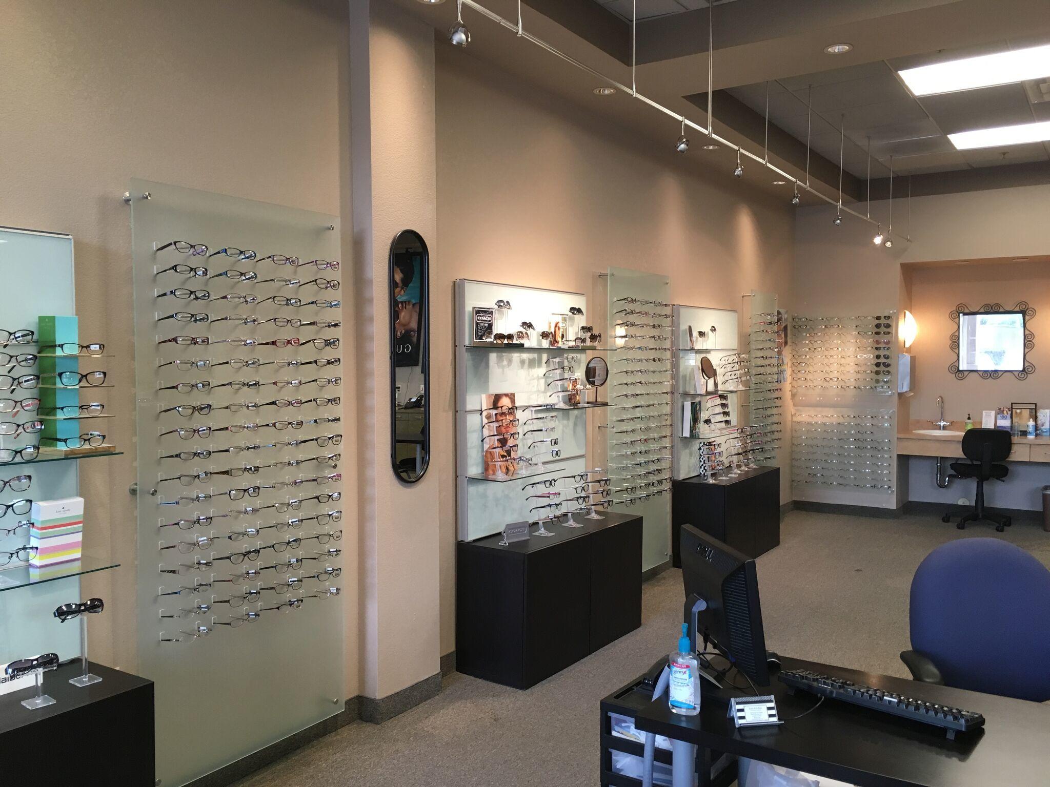20/20 Image Eye Centers image 3