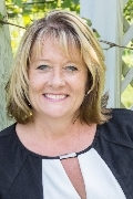 Terry Riel with Century 21 Thompson Real Estate -- The Riel Deal in Real Estate! image 0