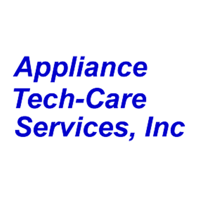 Appliance Tech-Care Services