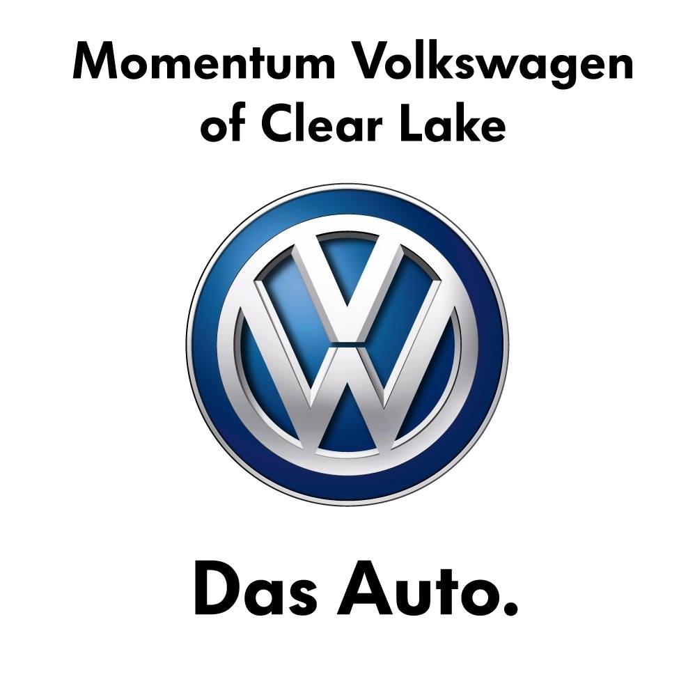 Momentum Volkswagen of Clear Lake image 4