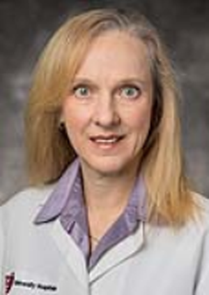 Image For Dr. Eleanor  Harris MD