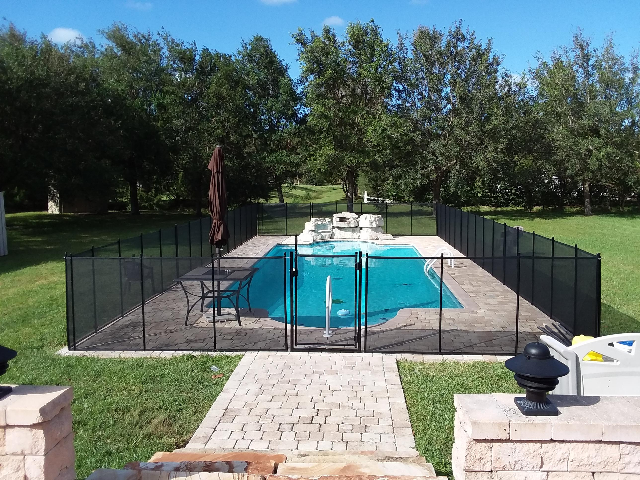 Pool Guard image 5
