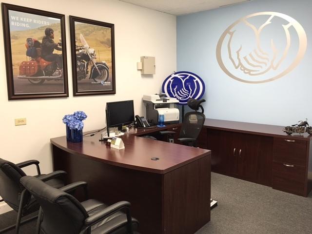 Patel Insurance: Allstate Insurance image 5