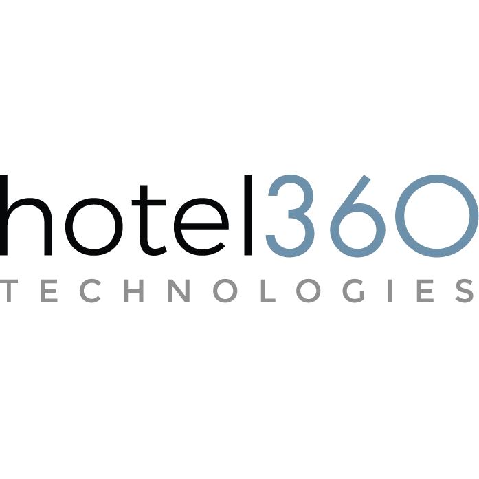 Hotel360 Technologies