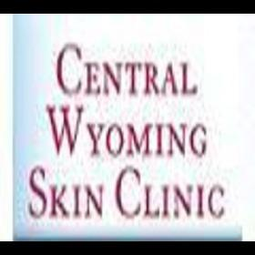 Central Wyoming Skin Clinic