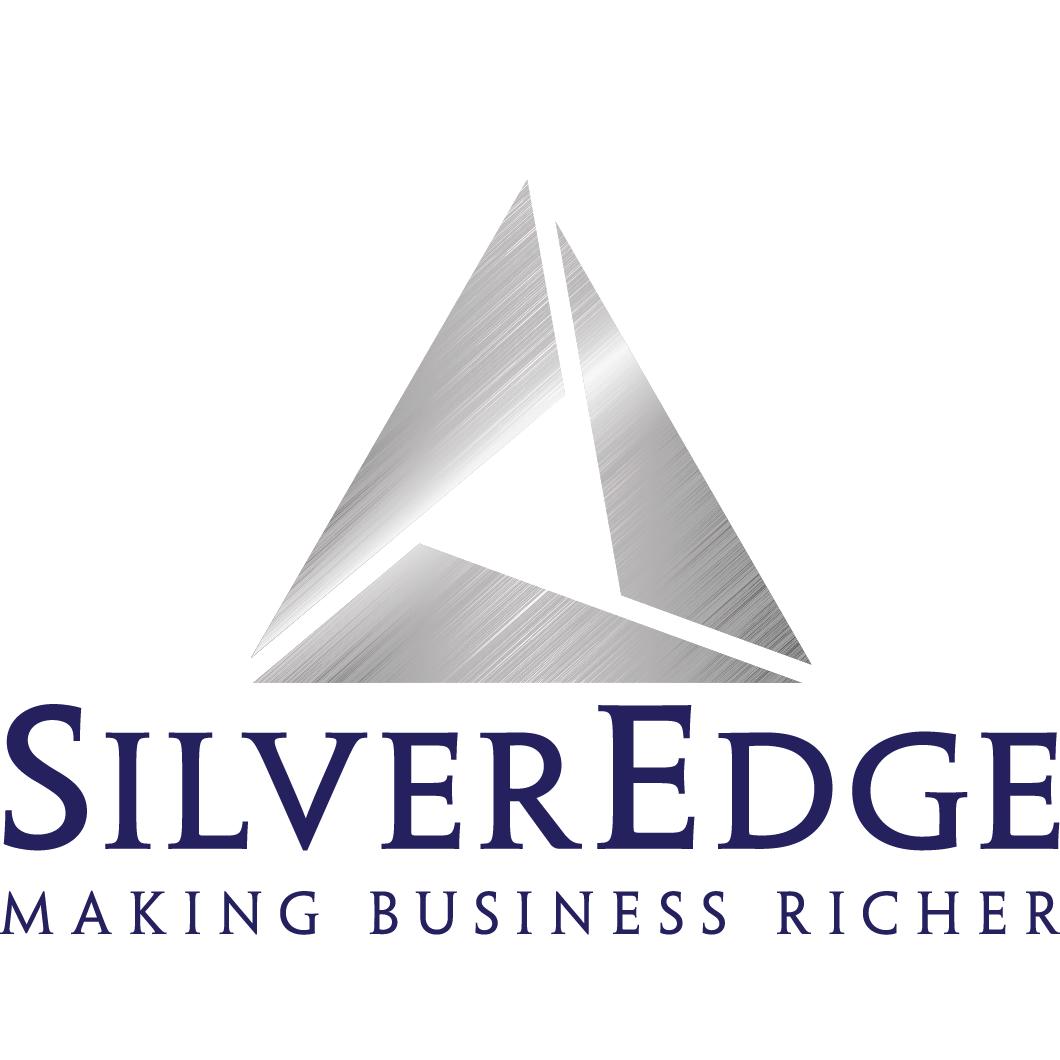 SilverEdge