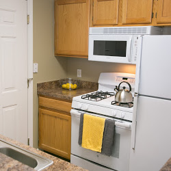 The Village Of Western Reserve Apartments image 3