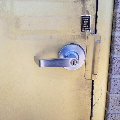 365 Locksmith Inc image 2
