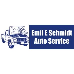 Schmidt Auto Service