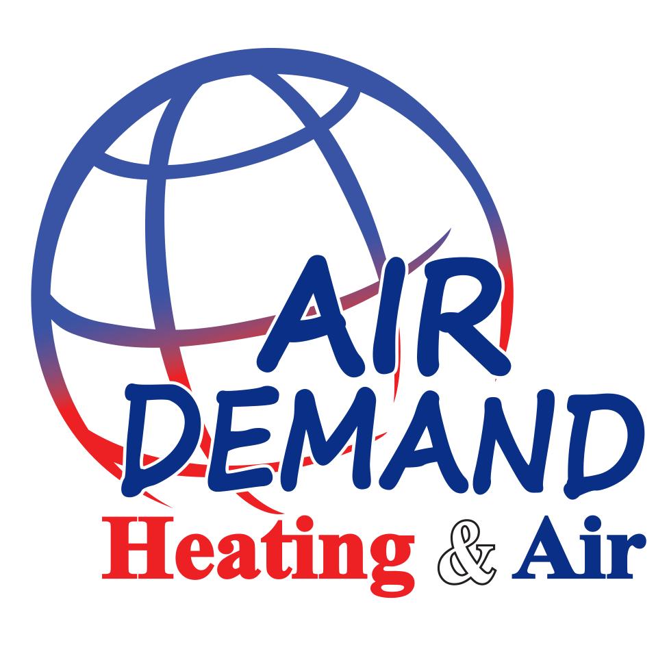 Air Demand
