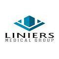 Liniers Medical Group - Instituto de Salud y Estética Médica
