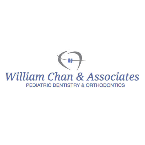 William Chan and Associates - Cumberland, RI - Dentists & Dental Services