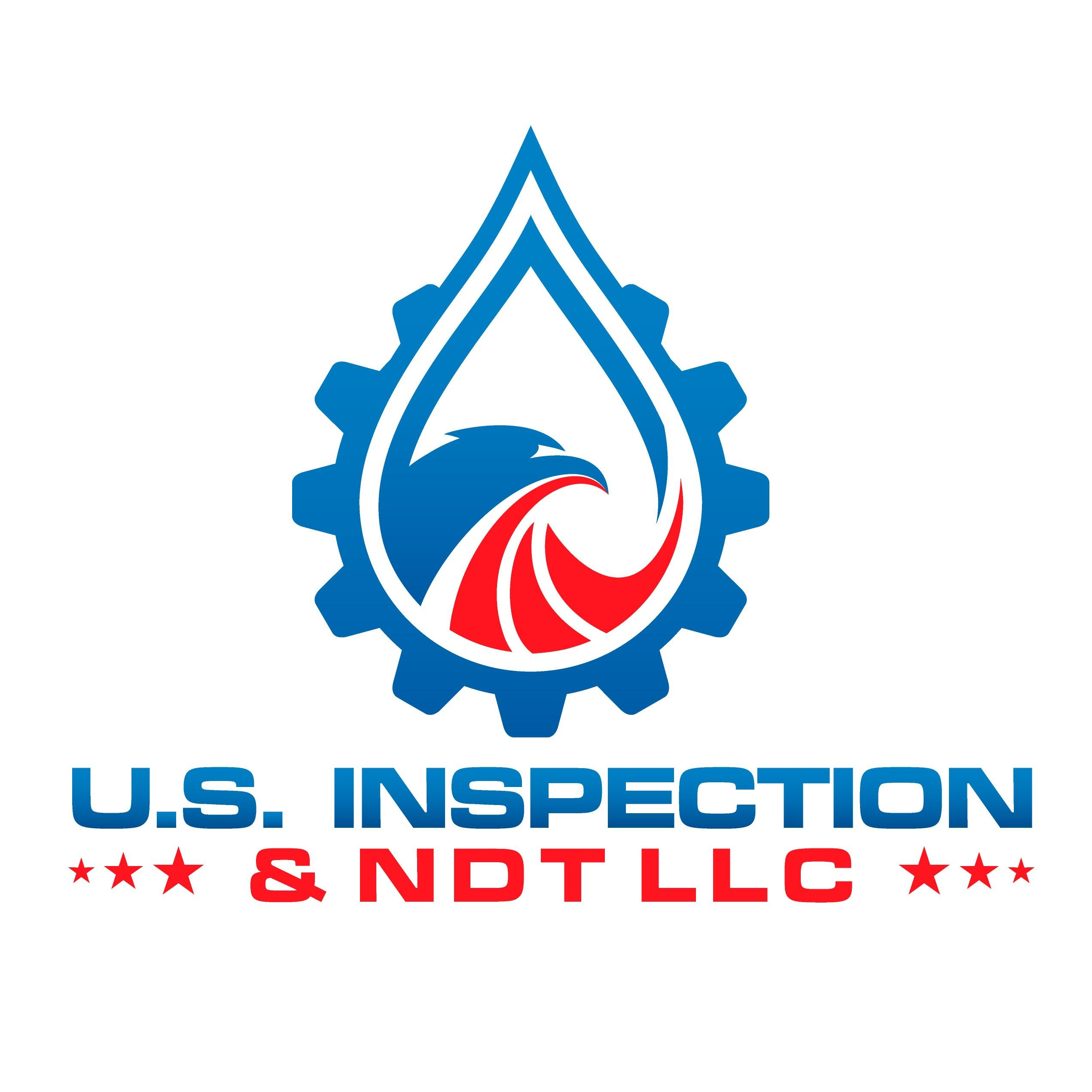 U.S. Inspection & NDT, LLC