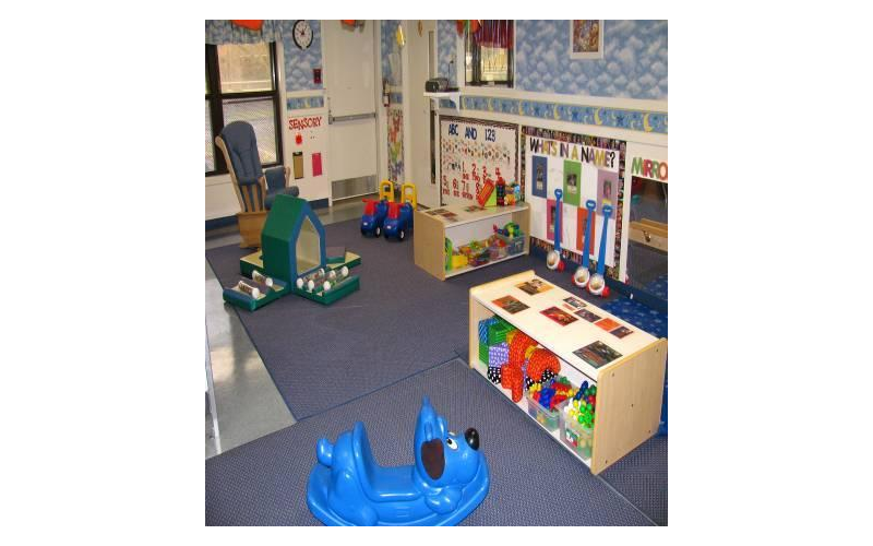 County Road KinderCare image 2