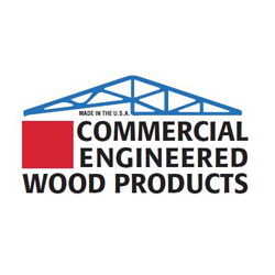 Image 1 | Commercial Engineered Wood Products LLC.