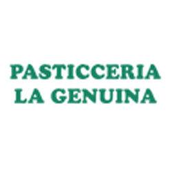 Pasticceria La Genuina